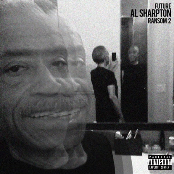 "Mike WiLL Made-It ""Al Sharpton"" (ft. Future)"