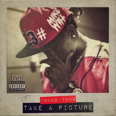 Mike WiLL Made It 'Take a Picture' (ft. Young Thug)