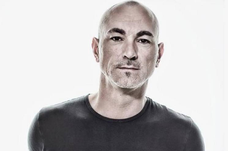 Electronic Producer Robert Miles Dead at 47