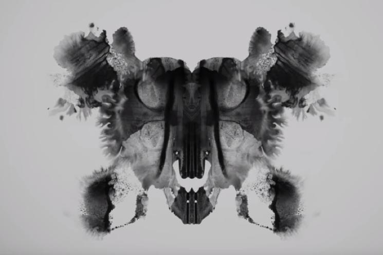 Watch 'Mindhunter' Season 2 Trailer