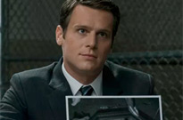 David Fincher Reveals How 'Mindhunter' Would Have Ended