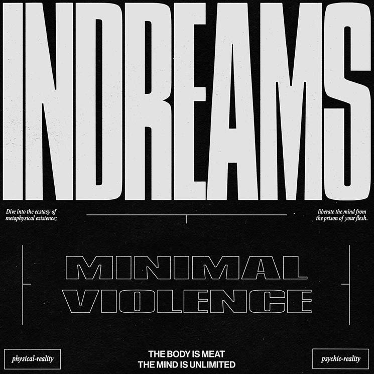 Minimal Violence InDreams