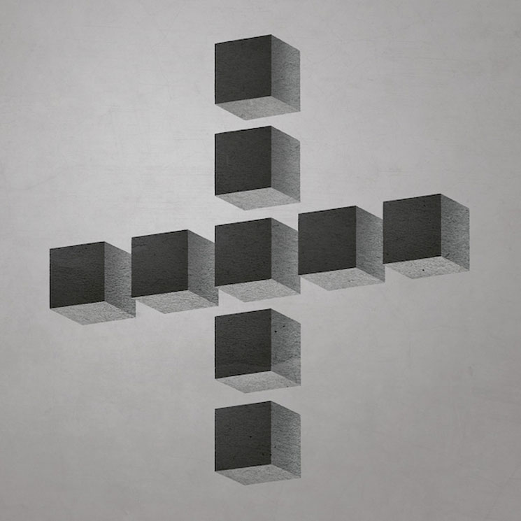 Slowdive/Mogwai Offshoot Minor Victories Announce Debut Album