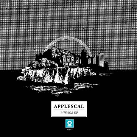 Applescal Mirage EP