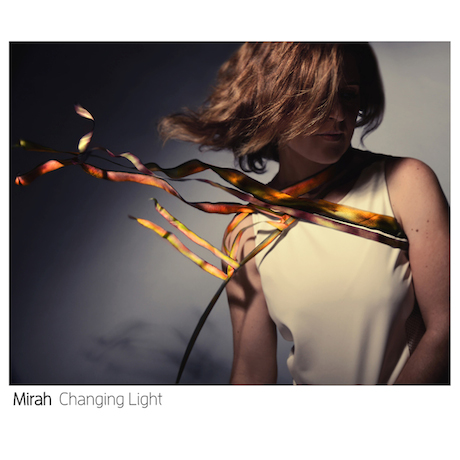 Mirah Returns with 'Changing Light' Album