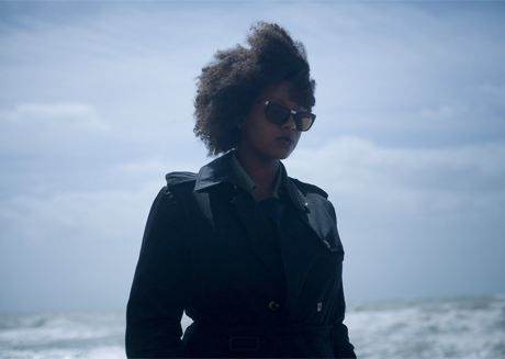 Mirel Wagner Announces North American Dates, Premieres New Video