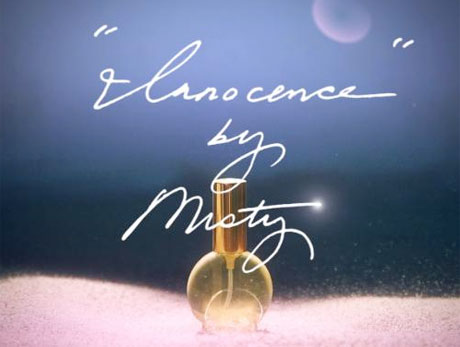Father John Misty Gets His Own Perfume, Unveils New Video