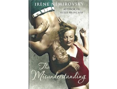The Misunderstanding By Irène Némirovsky
