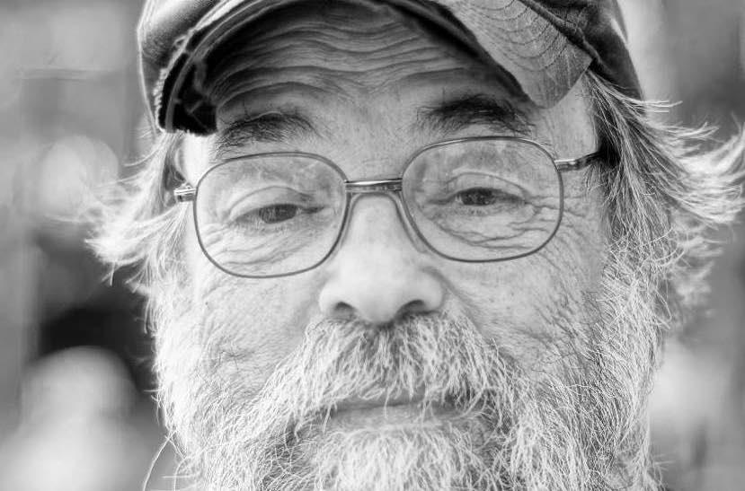 R.I.P. Winnipeg Folk Festival Founder Mitch Podolak