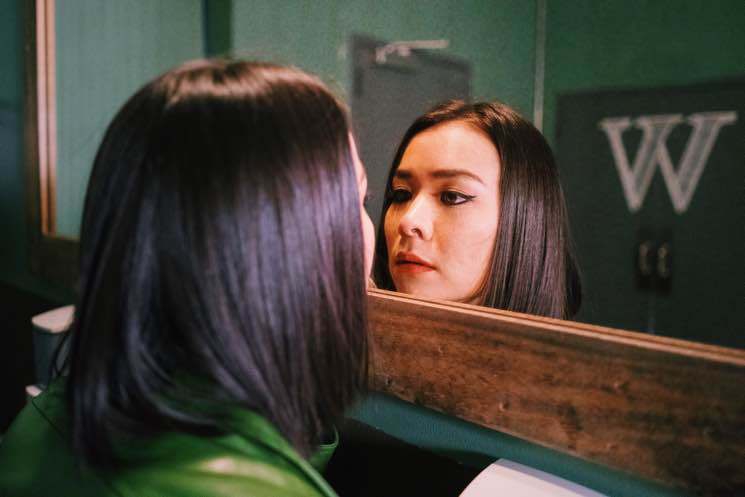 ​Mitski Is in Control on 'Be the Cowboy'