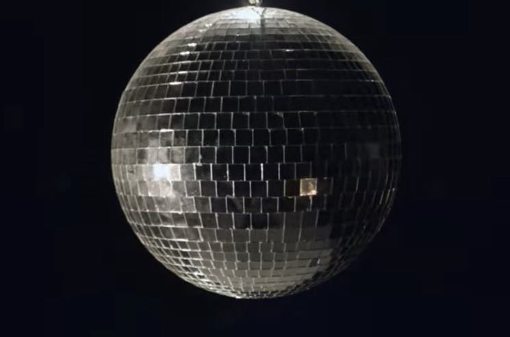 Mitski Unveils 'Two Slow Dancers' Lyric Video
