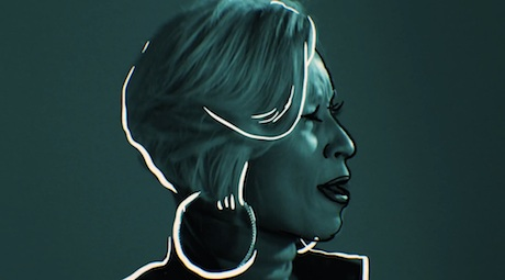 """Disclosure """"F for You"""" (ft. Mary J. Blige) (video)"""