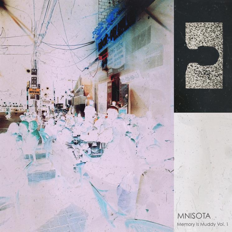 MNISOTA Premiere 'Memory Is Muddy Vol 1'