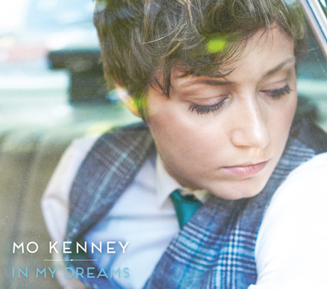 Mo Kenney Unveils Joel Plaskett-assisted Sophomore Album