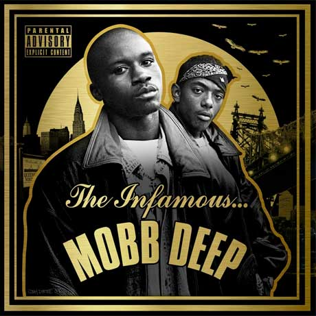 Mobb Deep Detail 'The Infamous Mobb Deep,' Get Snoop Dogg, Juicy J, Nas to Guest