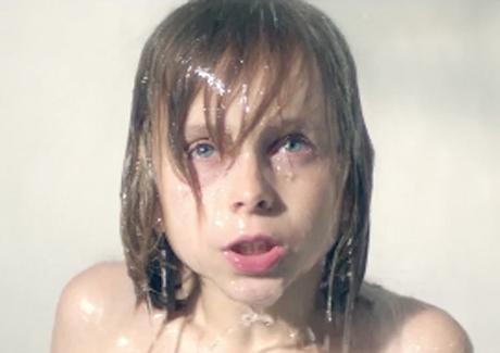 "Modeselektor ""Shipwreck"" (ft. Thom Yorke) (video)"