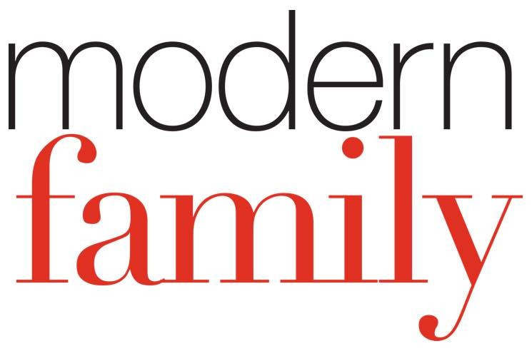 ​'Modern Family' Set to End After 11 Seasons