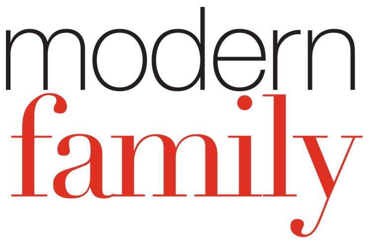 'Modern Family' Set to End After 11 Seasons