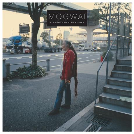 Mogwai Detail Remix Comp Featuring Tim Hecker, Justin K. Broadrick, Umberto