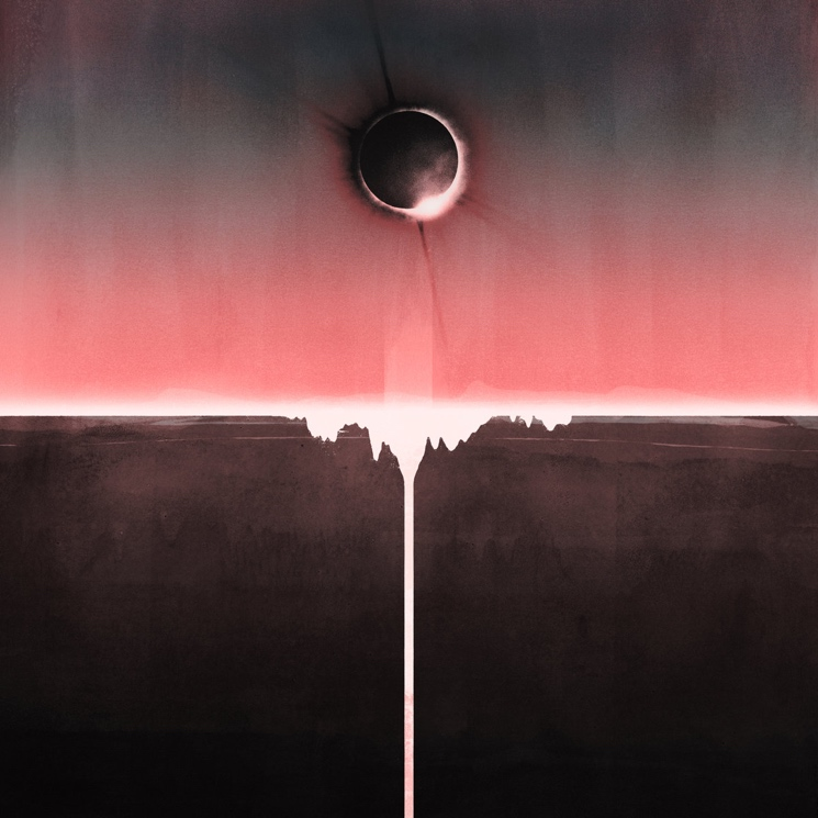Mogwai 'Every Country's Sun' (album stream)