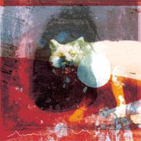 Mogwai Announce New Album 'As the Love Continues'