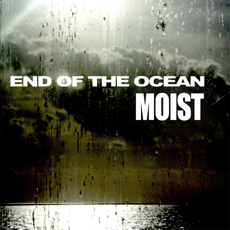 Moist Return with Their First New Album Since 2014