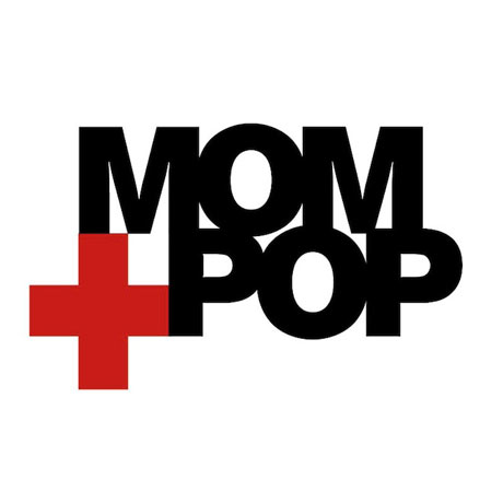 Mom + Pop Music Launches Subscription Service with Smith Westerns, Neon Indian