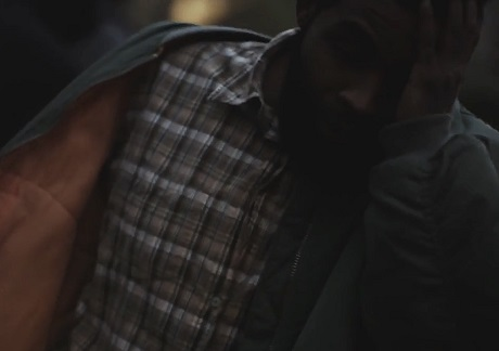 "Pharoahe Monch ""Broken Again"" (video)"