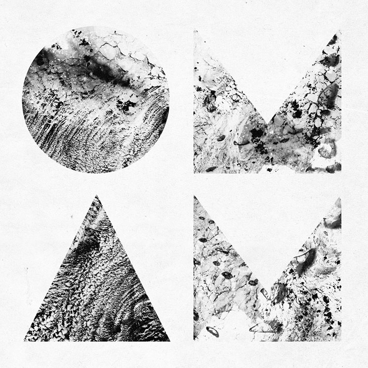 Of Monsters and Men Unveil 'Beneath the Skin' LP