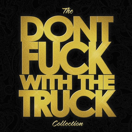 Monster Truck Collect EPs on New Vinyl Release, Announce Canadian Winter Dates