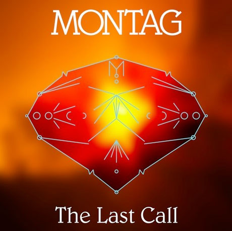 Montag 'The Last Call' / '8 Soleils'