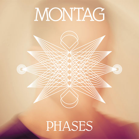Montag Collects 'Phases' Singles Series on New LP, Rolls Out Canadian Tour Dates