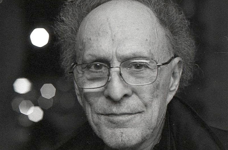 'Two-Lane Blacktop' Director Monte Hellman Dead at 91