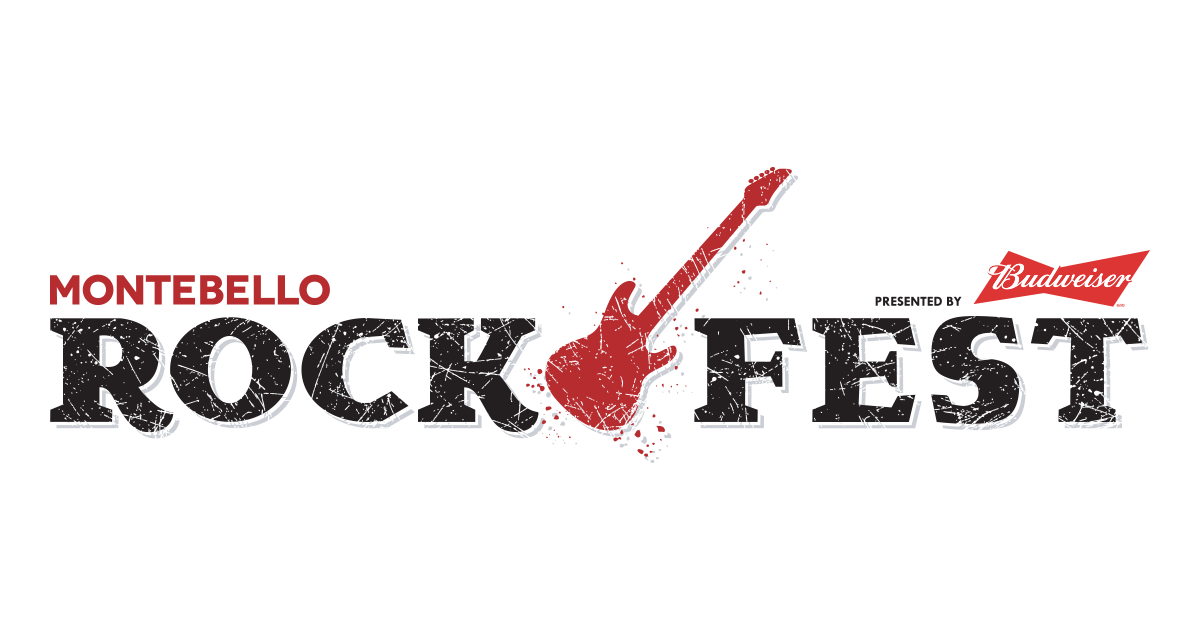 Man Dies of Suspected Overdose at Montebello Rockfest