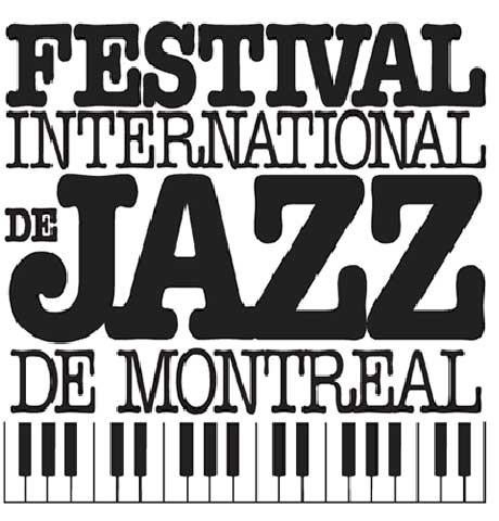 Montreal Jazz Festival Rounds Out 2013 Programming Announcements with Amadou and Mariam, Poirier and More