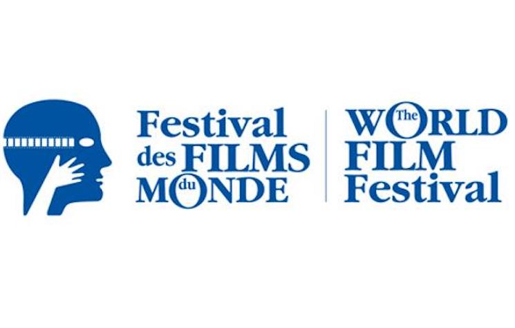 The Montreal World Film Festival Has Been Cancelled Weeks Before It Was Set to Begin