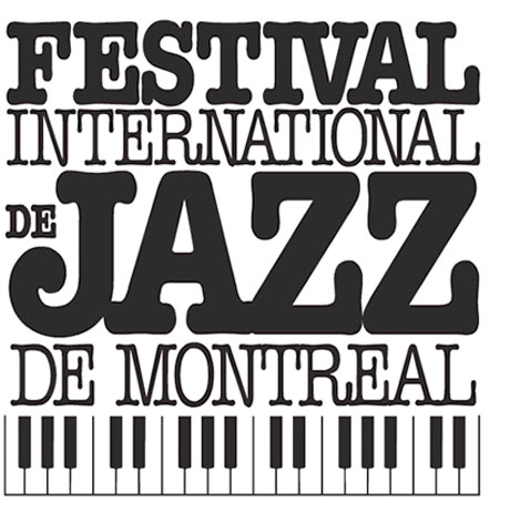 Montreal Jazz Festival Announces Complete Lineup with the B-52s, Galactic, Poirier's Sound System
