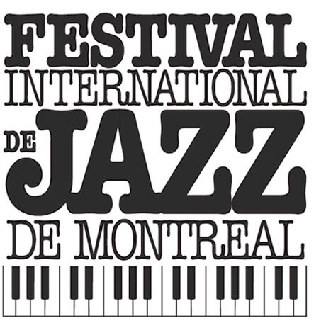 Montreal International Jazz Festival Announces Initial Lineup with Robert Plant, Peter Frampton,  John Legend, Sade