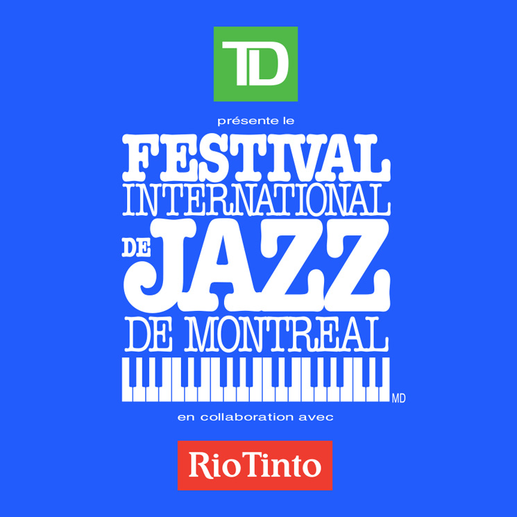 Montreal Jazz Festival Cancels 2020 Edition Due to Coronavirus