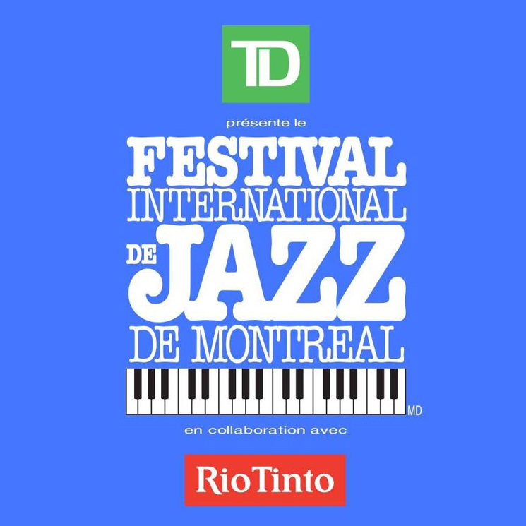 Montreal Jazz Fest Adds Alt-J, Bahamas, Norah Jones to 2019 Lineup
