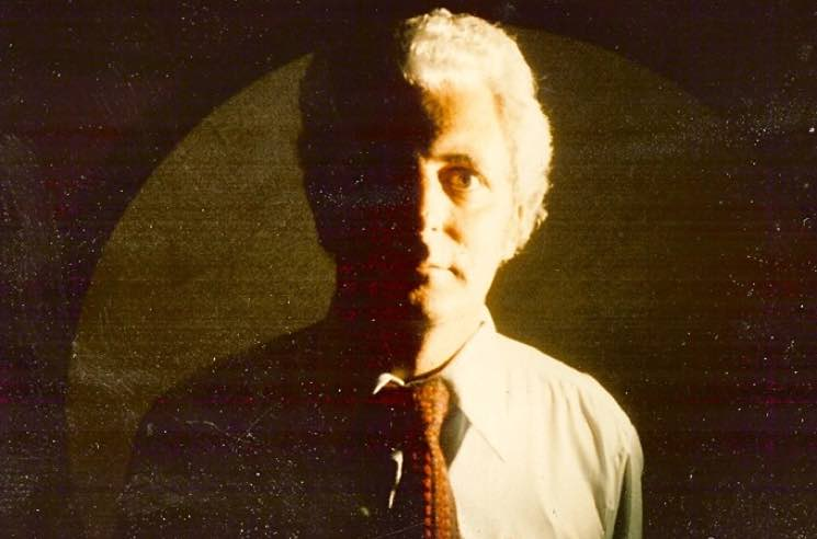 Canadian Filmmakers Explore Bob Moog in 'Electronic Voyager' Doc
