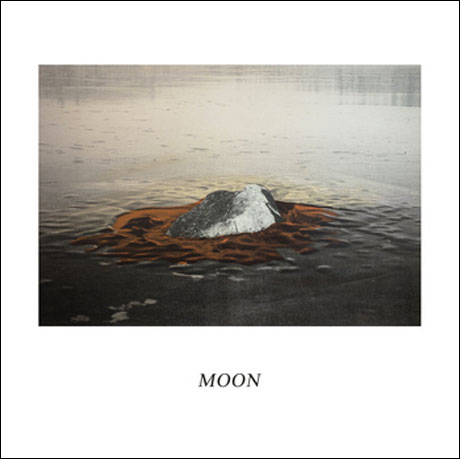 Halifax's Moon Announce Debut Album