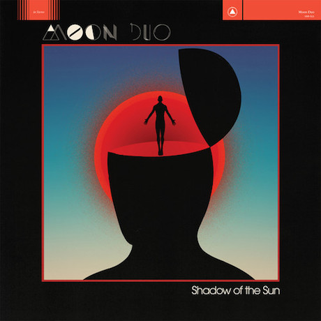 "Moon Duo ""Slow Down Low"""