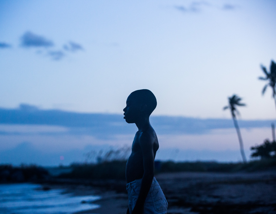 'Moonlight' Is the Lowest Budget Film to Ever Win Best Picture at the Oscars