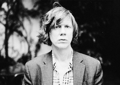 Thurston Moore Defends Controversial Black Metal Comments by Telling Fans 'You're Not Supposed to Be Alive, So Why Are You Getting Upset?'