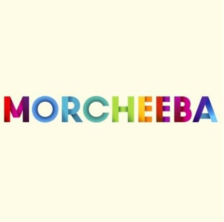 Morcheeba Hold Their 'Head Up High' on New Album
