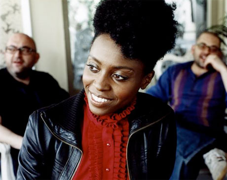 Morcheeba Announce Canada-Friendly North American Tour