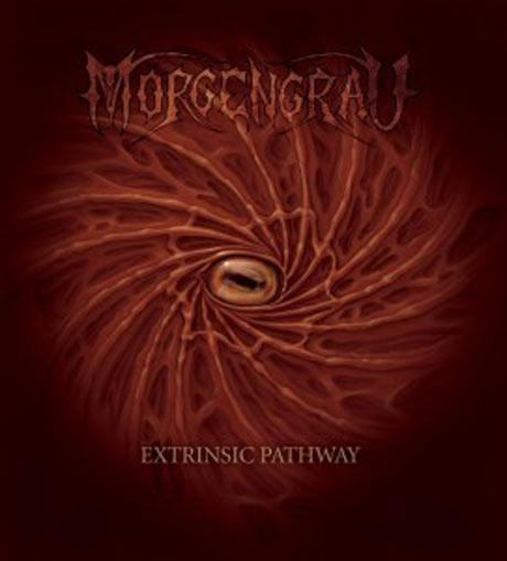 Morgengrau Extrinsic Pathway