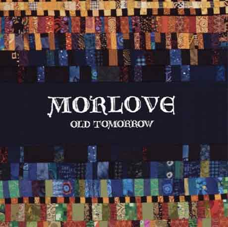 Morlove Old Tomorrow