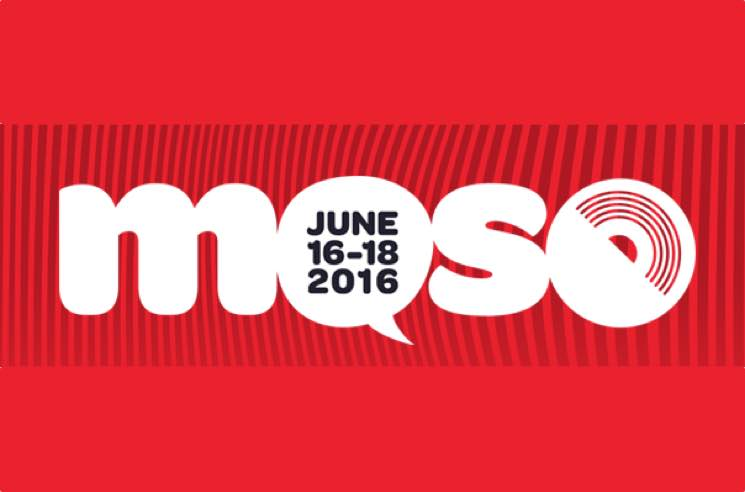 MoSo Fest Gets Buffy Sainte-Marie, Suuns, Shotgun Jimmie for 2016 Edition